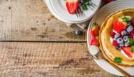 وصفات تساعدك على حرق الدهون