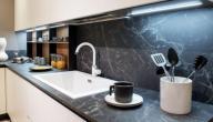 نصائح لك لاختيار حوض المطبخ المناسب
