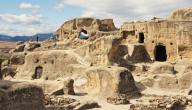 حضارات قديمة لا يزال اختفاؤها لغزًا حيّر العلماء