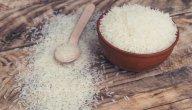 طريقة عمل تونر ماء الأرز للوجه