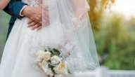 نصائح لك للتخطيط لحفل زفاف صيفي