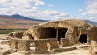 تعرّفي على أقدم 8 حضارات وجدت في العالم