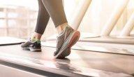 تعرفي على أنواع أجهزة المشي، وكيف تختارين ما يناسبك؟