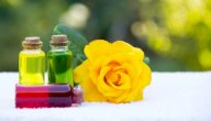 هل جربتِ وصفة زيت الورد للتبييض؟