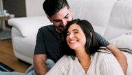 هذه الطرق تساعدك في الاهتمام بزوجك دون تقييد حريته