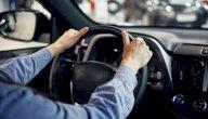 هل تعرفين أن فتحك لنوافذ سيارتك قد يقلل من استهلاكك للوقود؟
