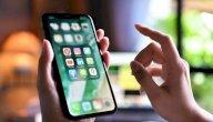 6 تطبيقات يجب أن تمتلكيها على هاتفك المحمول