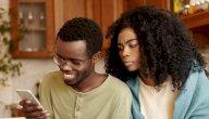 8 نصائح لك للتحكم بغيرتك على زوجك