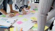 6 نصائح لك لاختيار اسم تجاري مناسب لمشروعك