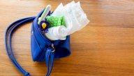 كيف تختارين حقيبة الحفاضات الخاصة بالمولود؟