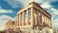 ما هي الحضارة السومرية؟ وما تاريخها؟