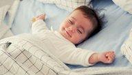 اصنعي سريرًا لطفلك بنفسك بهذه الخطوات