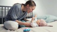 هل جرّبتِ صنع مهد لطفلك بنفسك؟ إليك الطريقة