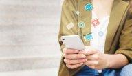 تطبيقات مفيدة للنساء يجب أن تثبتيها على هاتفك