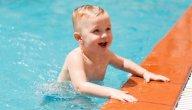 تعلّمي طريقة صنع حفاظ السباحة لطفلك بنفسك