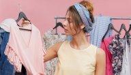 أفكار لك لتنسيق اللون الزهري مع الملابس