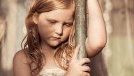 ما هي أسباب شعور طفلك بالتوتر، وكيف تساعدينه على تخطيه؟