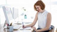 وظائف يمكنك العمل بها في عطلة نهاية الأسبوع لزيادة دخلك