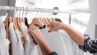 تعرّفي على أسس اختيار الملابس للفتاة القصيرة