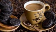 أفضل آلة لصنع القهوة