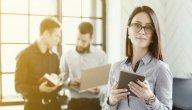 كيف تكتشفين مدير العمل المناسب قبل قبول عرض الوظيفة؟