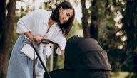 نصائح لك لاختيار عربة أطفال آمنة لطفلك