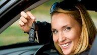 السفر بسيارتك أم بسيارة مستأجرة؟ أيهما أفضل؟