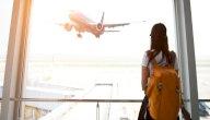 8 نصائح لك لتسهيل سفرك بالطائرة