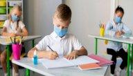دليلك للاعتناء بطفلك مع عودته للمدرسة في ظل جائحة كورونا