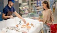 ما هي أفضل أنواع السمك لصحة جيدة وقيمة غذائية عالية؟