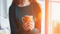 10 من أفضل أنواع الشاي في العالم، تعرفي عليها!