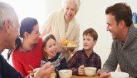 هذه الأكلات تدفئك وتدفئ عائلتك في فصل الشتاء