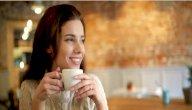 تعرفي على أفضل أنواع القهوة، المحبوبة السمراء!