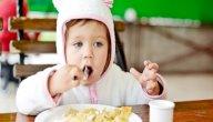 إليكِ 7 أكلات مقترحة في الشتاء للأطفال