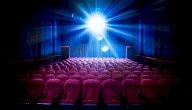 أفضل أفلام محمد رمضان والتي شكلت نجوميته