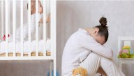 قصص واقعية عن اكتئاب ما بعد الولادة