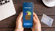 ما هي المحفظة الإلكترونية الرقمية؟ وكيف تعمل؟