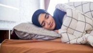 دليلكِ لأدعية ما قبل النوم