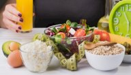10 نصائح لا تفوتيها عند تحضير أكل الرجيم