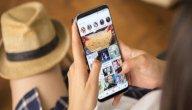 أفضل أنواع هواتف السامسونج 2021، بالميزات والعيوب