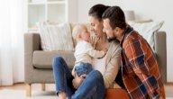 ما هو دور الزوج في اكتئاب ما بعد الولادة؟