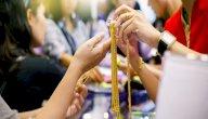 أفضل أنواع الذهب للشراء، سبائك أم أونصات أم ذهب الزينة!