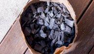 أفضل أنواع الفحم، واستخداماتها في مطبخكِ والمنزل