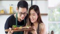 أفضل طرق طبخ الستيك و5 نصائح سرية