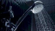 ما هي أفضل أنواع رؤوس دش الحمام؟