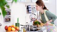 5 أكلات سهلة وسريعة وغير مكلفة