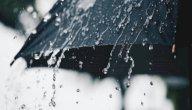 بماذا أدعو عند نزول المطر؟ وهل هو مستجاب؟