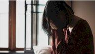 آثار الطلاق على الأطفال: هل البنات يتأثرن أكثر؟