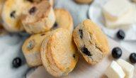 5 وصفات حلويات للكيتو دايت: لا تدعيها تفوتكِ!