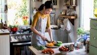 وصفات أكل نباتي للفطور: لذيذة وشهية!